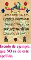 pergamino historia apellidoJšnkerath